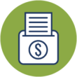 The Employer Group Payroll
