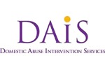 Domestic Abuse Intervention Services
