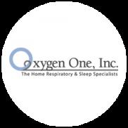 teg_testimonial_oxygen-one