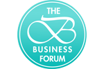 The Business Forum