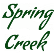 Spring Creek Logo2
