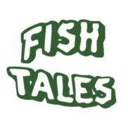 fish tales 3